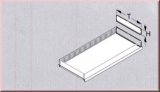 Doppelringschlüssel 13x14 mm