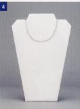 Ratschenringschlüssel 12x13 mm