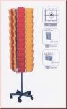 Maßstab biegsam 1545 - 2000 mm