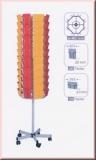 Stahlmaßstab starr 1000x30x1,0 mm