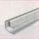 Schlosserwinkel 200 mm ohne Anschlag