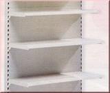 Schlosserwinkel mit Anschlag 500 mm