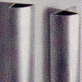 Fäustel 1250 g