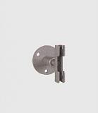 Einsteck-Maulschlüssel 2052, 19 mm, 9x12 mm