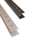 Sechskant-Steckschlüssel 6/125 mm