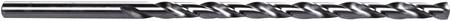 HSS DIN 340 geschliffen, lange Ausführung, 4,90 mm