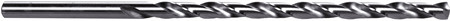HSS DIN 340 geschliffen, lange Ausführung, 4,80 mm