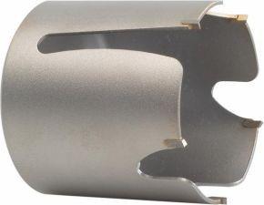 80 mm Universallochsäge